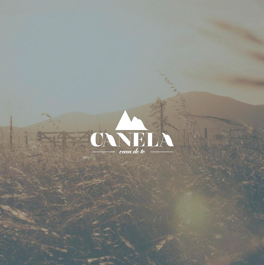 canela_1